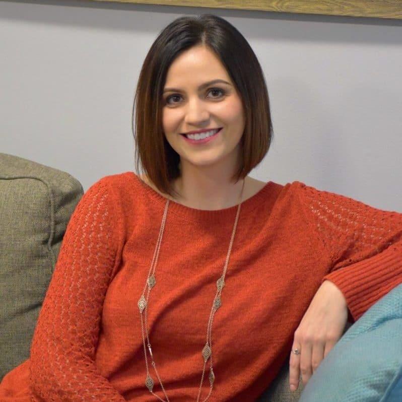 Stephanie Grunewald, PhD