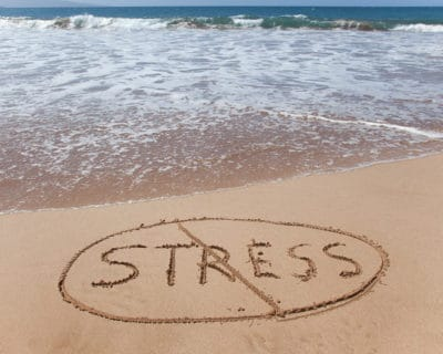 Stress Management Chicago