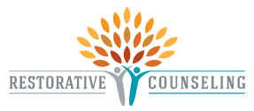 Restorative Counseling Logo