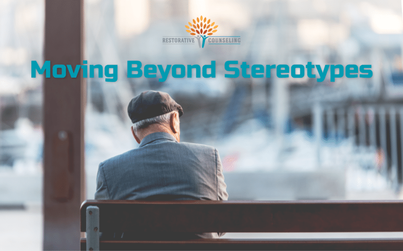 Moving Beyond Stereotypes