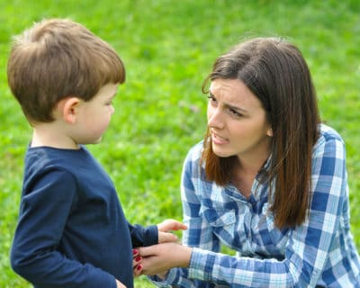 Child & Adolescent Counseling Chicago