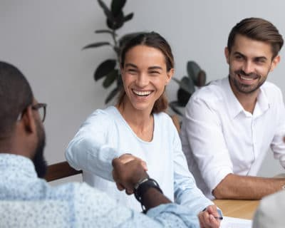 Counseling for Relationship Challenges Chicago