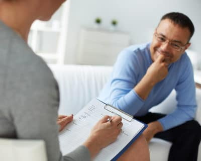 Individual Counseling Chicago
